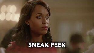 "Scandal 5x09 Sneak Peek 2 ""Baby, It's Cold Outside"" (HD) Winter Finale"