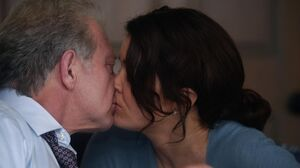 6x10 - Cyrus and Mellie 02