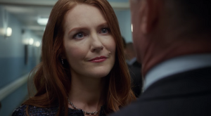 6x01 - Abby Handles Secret Service Agent 08