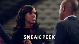 "Scandal 5x15 Sneak Peek 2 ""Pencils Down"" (HD)"