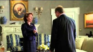 """I an the Lord's witness"" Cyrus and Sally Scandal S3"
