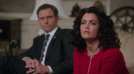 4x20 - Fitz and Mellie
