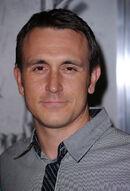Chad Donella