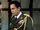 General Benicio Florez