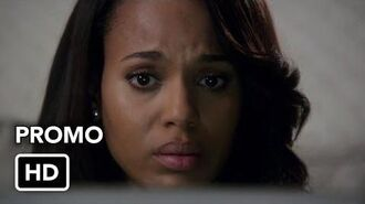 """Scandal 3x08 Promo """"Vermont is for Lovers, Too"""" (HD)"""