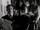Jerry Grant Jr's Assassination
