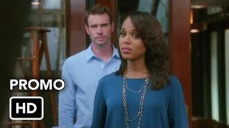 """Scandal 3x07 Promo """"Everything's Coming Up Mellie"""" (HD)"""