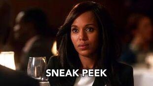 "Scandal 7x01 Sneak Peek 3 ""Watch Me"" (HD) Season 7 Episode 1 Sneak Peek 3"