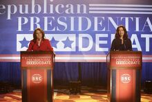 5x19 - Susan Ross and Mellie Grant 02
