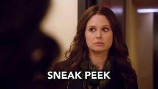 """Scandal 5x19 Sneak Peek 2 """"Buckle Up"""" (HD)"""