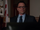 6x11 - Mellie Becomes President 02.png