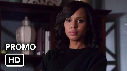 "Scandal 5x12 Promo ""Wild Card"" (HD)"