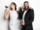 2015 TGIT Party 02 - Katie and Guillermo.png