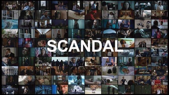 6x10 - Scandal Episode 100 01