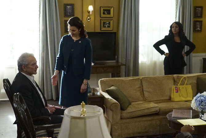 6x12 - Cyrus, Mellie and Olivia 01