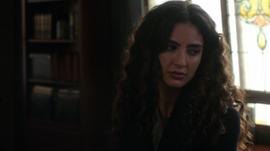 7x05 - Yasmeen Rashad 01