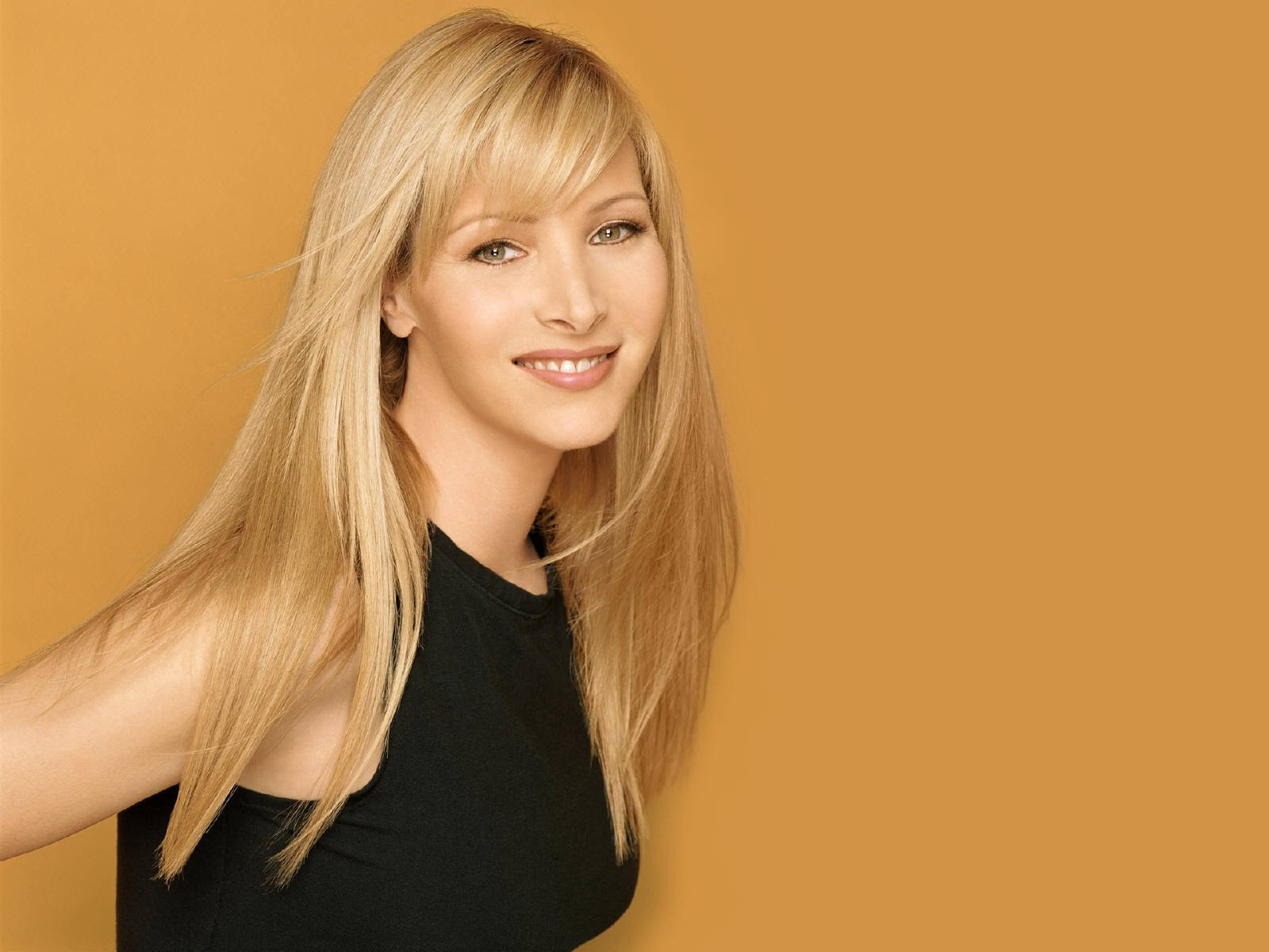 Lisa Kudrow nude (24 pictures) Pussy, Twitter, underwear