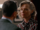 5x07 - David Rosen and Lizzie Bear.png