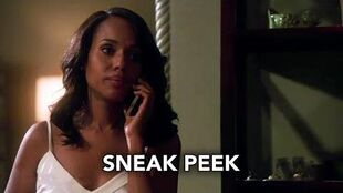 "Scandal 5x04 Sneak Peek 2 ""Dog-Whistle Politics"" (HD)"