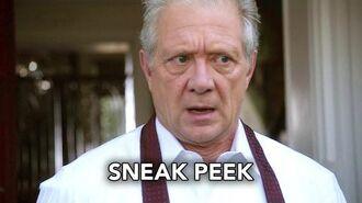 """Scandal 6x03 Sneak Peek """"Fates Worse Than Death"""" (HD) Season 6 Episode 3 Sneak Peek"""