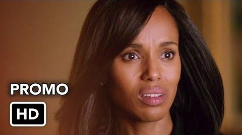 c7bc1492b4b5ca Video - Scandal 7x10 Promo