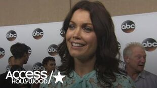 'Scandal' Bellamy Young On What Fans Can Expect In The Final Season
