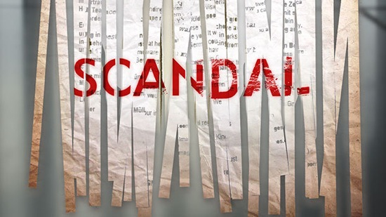 File:Scandal Season One - Promo 01.jpeg