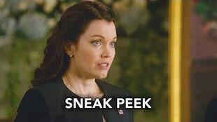 """Scandal 7x18 Sneak Peek """"Over a Cliff"""" (HD) Season 7 Episode 18 Sneak Peek Series Finale"""