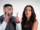2015 HowDoYouTGIT Cast - Guillermo and Katie 02 (Edit).png