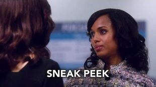 "Scandal 5x15 Sneak Peek ""Pencils Down"" (HD)"