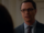 5x20 - The Amazing Susan Ross 011.png