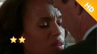 Scandal 2x13 Promo 'Nobody Likes Babies'