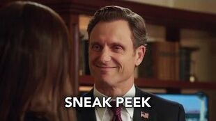 "Scandal Season 5 Episode 11 Sneak Peek 2 ""The Candidate"" HD"