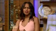 Live with Kelly and Michael Interview KERRY WASHINGTON