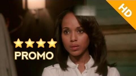 Scandal 2x15 Promo 'Boom Goes the Dynamite' (HD)