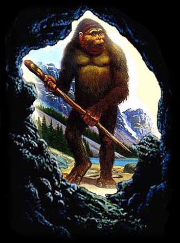 File:Bigfoot 2.jpg