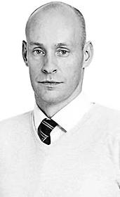 ChristianGregerStrøm-0