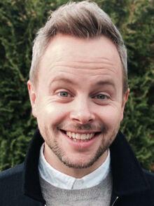 AlexanderNyhagen