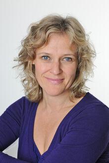 MaritSynnøveBerg