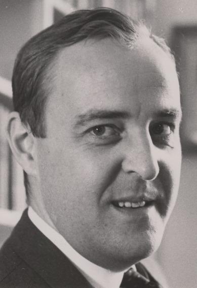 Sverre Wilberg