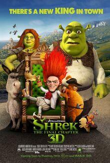 ShrekForeverAfter