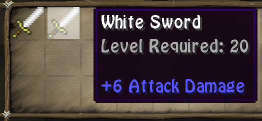 File:White sword.png
