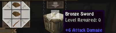 Bronze Sword-0