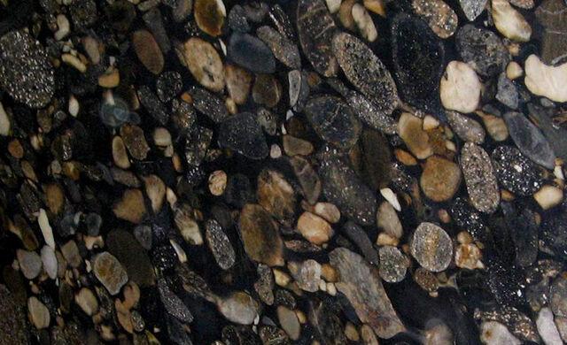 File:Slider-blackrocks.jpg