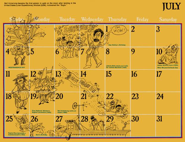File:1976 sesame calendar 07 july 2.png