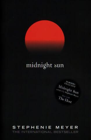 File:Book-midnightsun.jpg