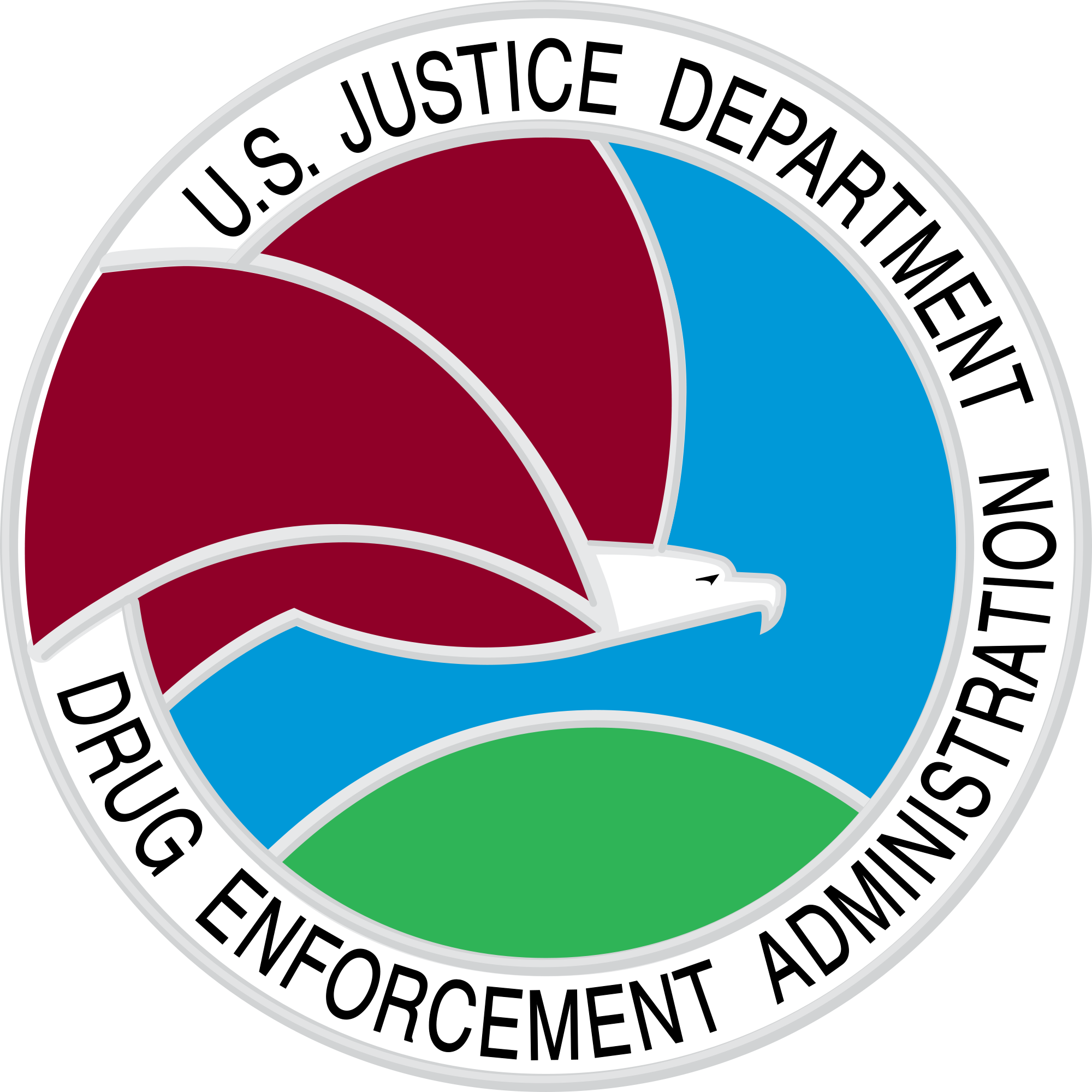 De Drug Enforcement Administration
