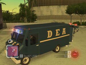 Police-Van-Front