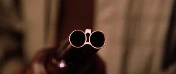 TheSkull-Shotgun