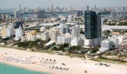 Miami Beach Scarface Wiki